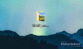 Folder output