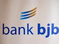 Bank BJB - Recruitment For  Frontliner, Junior Staff (Fresh Graduated,D3,S1) December 2013