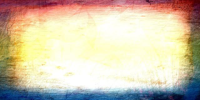 texture cornice colorata