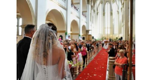 PRE WEDDING SHOOT SG