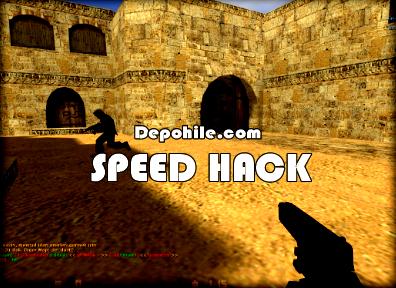 Counter Strike 1.6 SGS v1 Strage ve Speed Hilesi Haziran 2020
