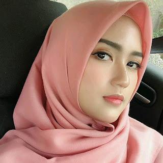 Doa pelet islam Ampuh