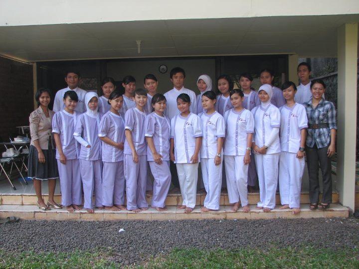 Cpns Kabupaten Semarang 2013 Pusat Soal Cpns No1 Indonesia 2007 2016 76kb Lowongan Kerja Bidan Di Rumah Sakit Dan Klinik Di Jakarta 2013