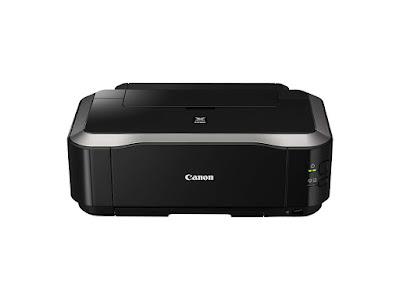 Print high character images from your movies alongside Full hard disk Movie Print Canon PIXMA iP4850 Driver Downloads