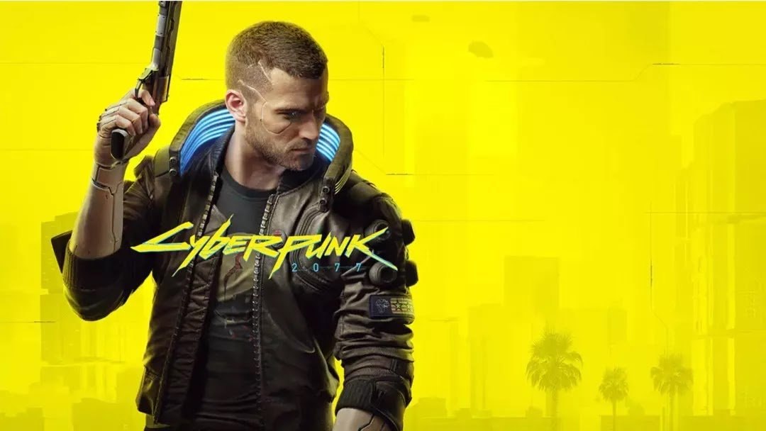 You can find all the details about Cyberpunk 2077 here