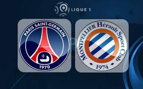 مشاهدة مباراة باريس سان جيرمان ومونبلييه بث مباشر بتاريخ 07-12-2019 الدوري الفرنسي