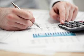 Các tiêu chí đơn giản để lựa chọn cổ phiếu tốt