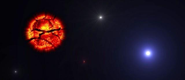 significado asteroides pelos signos do zodiaco