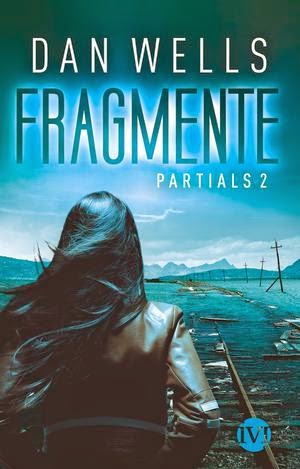 http://legimus.blogspot.de/2014/04/rezension-fragmente-partials-ii-dan.html