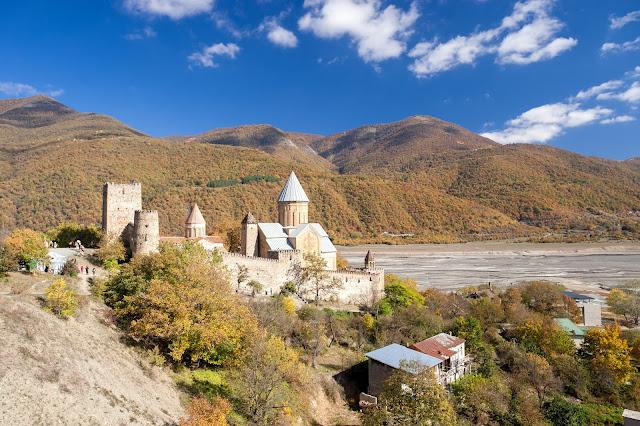 http://fotoblog.interfolio.pl/2020/03/gruzja-wycieczki-z-tbilisi.html