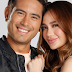 Gerald Anderson Wants To Make It Clear That 'Can We Still Be Friends' Not A Sequel To His And Arci Munoz' 'Always Be My Maybe'
