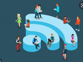 Persiapan Mudah Hack Wifi Indihome Untuk Anda Lakukan