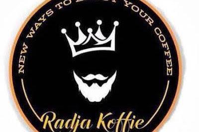 Lowongan Radja Koffie Pekanbaru November 2019