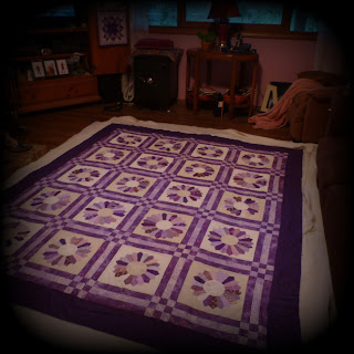 chquilts: ready to quilt