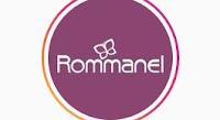 Semana da Consultora Rommanel