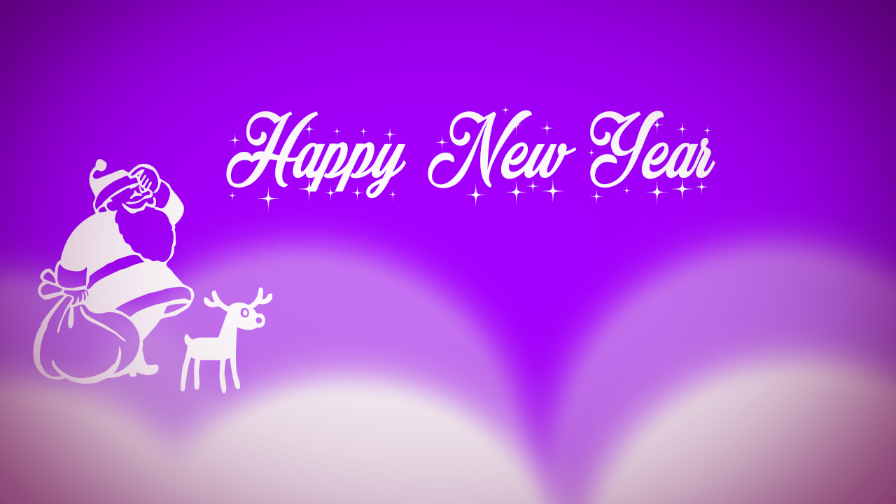 happy new year 2018 wallpaper in hd @ all new collection | download