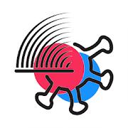 تطبيق Cradar