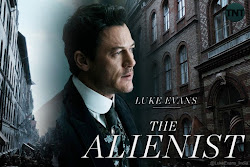 The Alienist (El Alienista) online