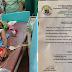 Pamilya ng Pumanaw na Sekyu dahil sa Pambubugbog ng mga Tauhan ng Isang Mayor, Humihingi ng Hustisya