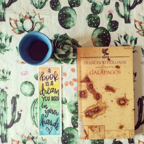 libro-coloane