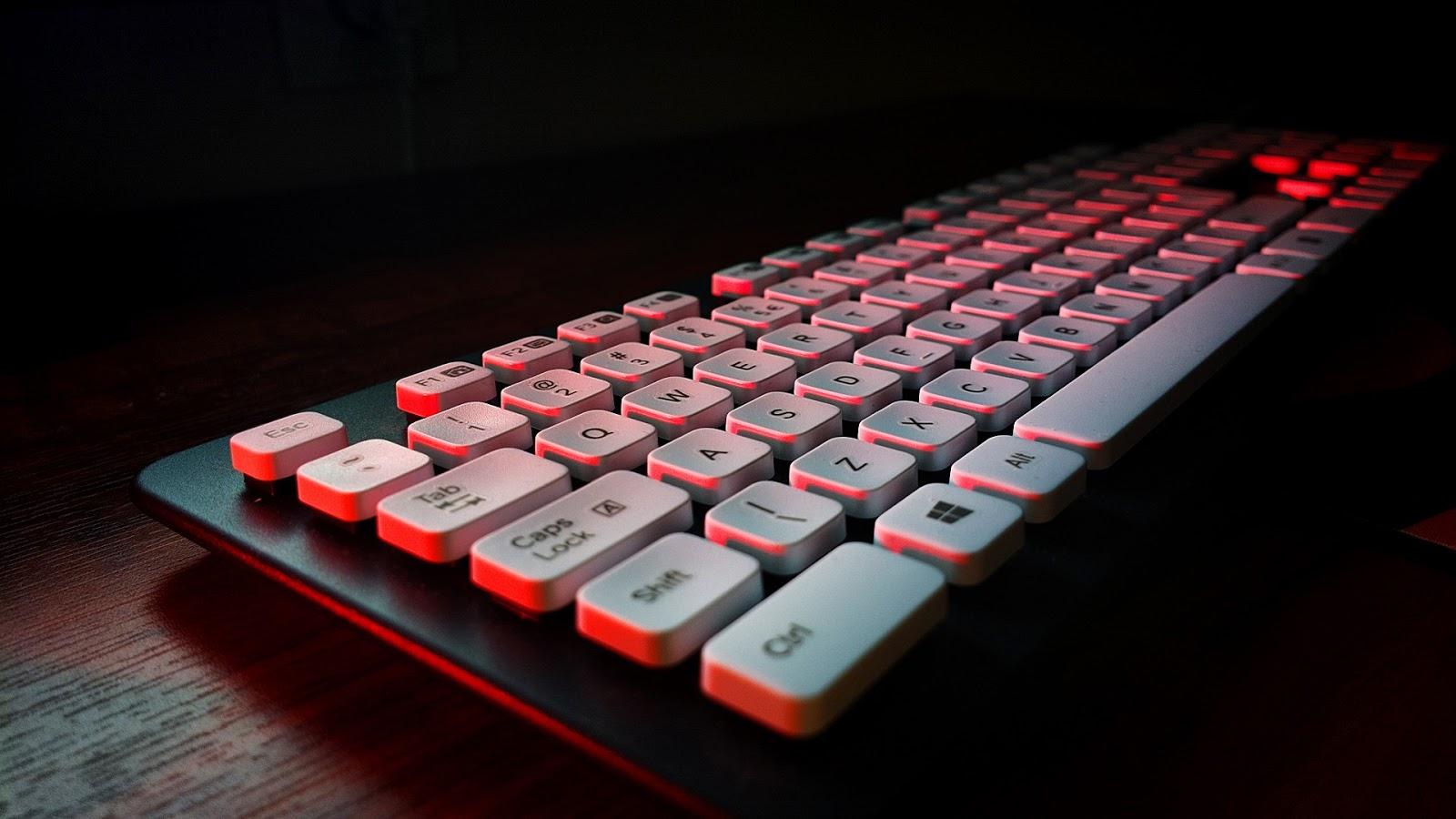 royale keyboard