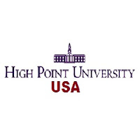 High Point University Scholarships 2016 for National / International Students
