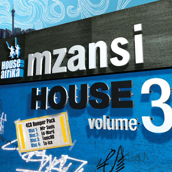 House afrika mzansi house vol 3 half musiq for House music zippyshare