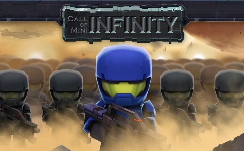CallofMini%E2%84%A2%2BInfinityMODAPK%2BDATAv2.5_Androcut_1 Call of Mini™ Infinity MOD APK+DATA v2.5 (2.5) (Mod Unlimited Money) Apps
