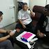 Foto Kartunis Zunar Ditangkap, Cetus Pecah Keamanan