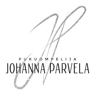 http://johannaparvela.fi/