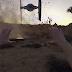 Uma ideia, um Jedi e uma GoPro