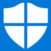 Chrome'u Windows Defender ile Daha da Güvenli Hâle Getirin