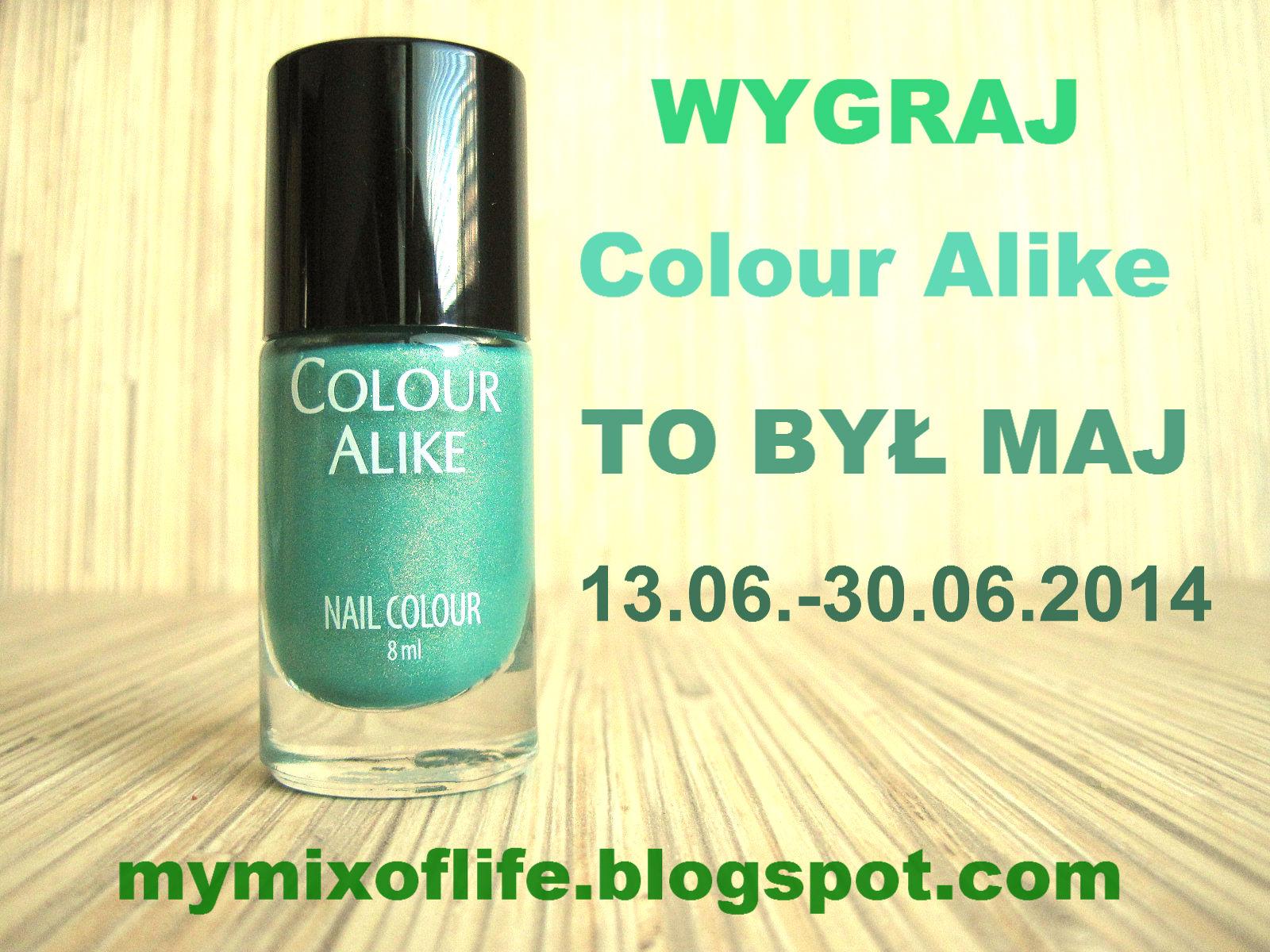 http://mymixoflife.blogspot.com/2014/06/to-by-maj-mozesz-go-tu-wygrac.html