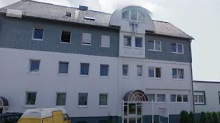 ألمانيا: 40 شخصًا يصابون بكورونا بعد حضورهم خدمة في كنيسة معمدانية