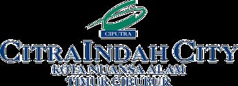 Citra Indah City Cibubur Cileungsi Jonggol Bogor