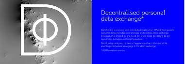 Datafund ICO Review, Blockchain, Cryptocurrency