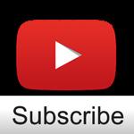 كيفية إضافة أفضل العلامات المائية لليوتيوب و زيادة المشتركين