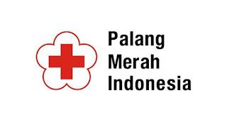 Rekrutmen Kerja Palang Merah Indonesia Oktober 2019