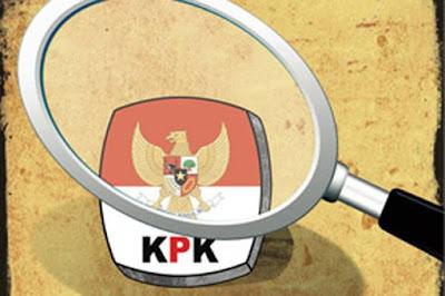 Soal TWK Pegawai, Komisioner KPK Dinilai Sudah Jalankan Aturan Sesuai UU