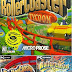 Games Roller Coaster Tycoon Complete