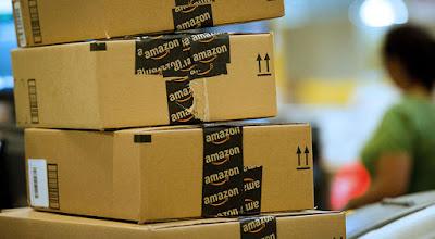 Descuentos Amazon en 12 productos tecnológicos