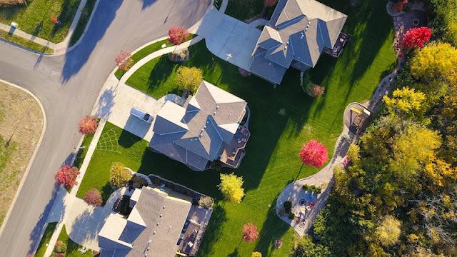 Melbourne Real Estate, Melbourne, Real Estate, Expert Sources, Smart Property Investors, Smart Property, Property Investors, Property, Investor, Lifestyle