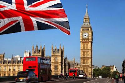 التسجيل  في الجامعات البريطانية (الشروط و طريقة القبول)