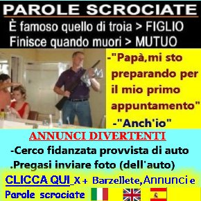 http://frasidivertenti7.blogspot.it/2014/10/barzellette-divertenti.html