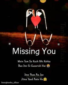 Love Status Hindi For BF