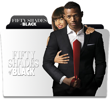 download fifty shades of black