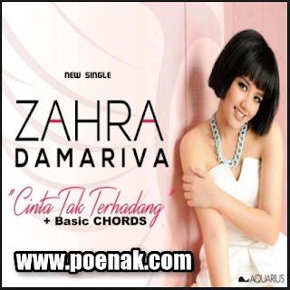 Lagu Zahra Damariva Mp3