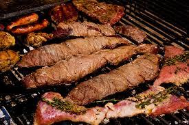 argentina asados
