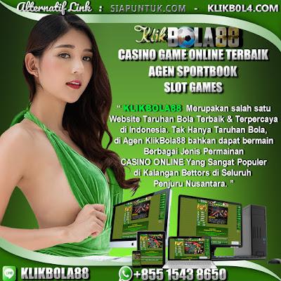 Siapuntuk.com