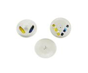 墨水鎖釘,ink pin,LYR-I03